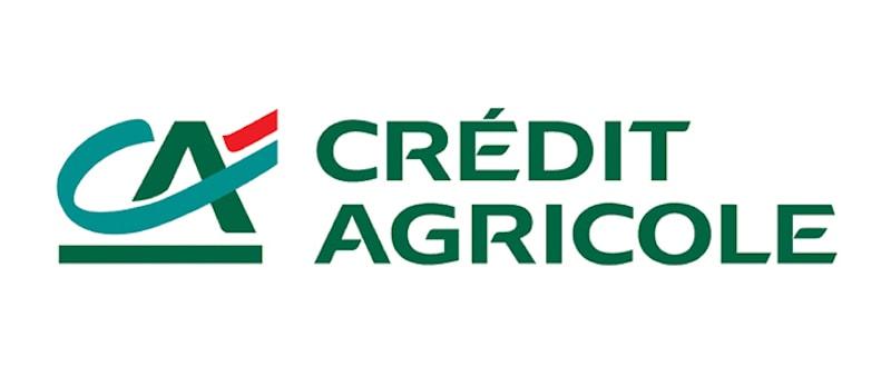 Crédit agricole compatible Samsung Pay