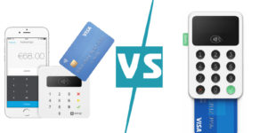 sumup vs izettle tpe