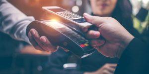 Comment tout payer avec son smartphone