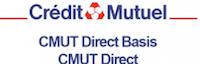 CMUT Crédit Mutuel